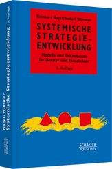 Systemische Strategieentwicklung