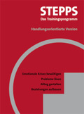 STEPPS: Das Trainingsprogramm - Handlungsorientierte Version, CD-ROM