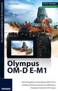 Fotopocket Olympus OM-D E-M1