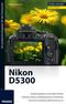 Fotopocket Nikon D5300