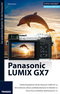 Foto Pocket Panasonic LUMIX GX7