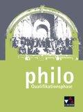 philo NRW: Qualifikationsphase