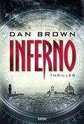 Inferno - Thriller