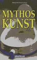 Mythos Kunst
