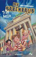 Der Bärenraub - Trio Berlin