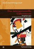 Das interpersonelle Unbewusste