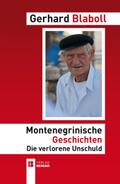 Montenegrinische Geschichten