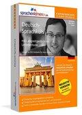 Deutsch-Expresskurs, PC CD-ROM m. MP3-Audio-CD