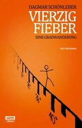 Vierzig Fieber