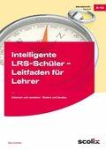 Intelligente LRS-Schüler: Leitfaden für Lehrer