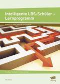 Intelligente LRS-Schüler: Lernprogramm