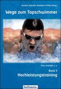 Wege zum Topschwimmer - Bd.3