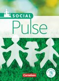 Social Pulse: Schülerbuch