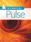 Technical Pulse: Schülerbuch