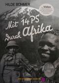Mit 14 PS durch Afrika