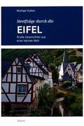 Streifzüge durch die Eifel