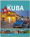Best of Kuba - 66 Highlights