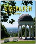 Reise durch Wiesbaden und der Rheingau