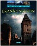 Frankenstein und die Illuminaten