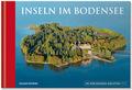 Inseln im Bodensee