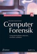 Computer-Forensik