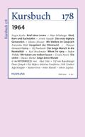 Kursbuch 178