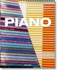 Piano. Updated version