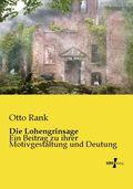 Die Lohengrinsage