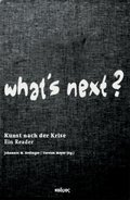 What's next? - Tl.1