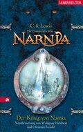 Die Chroniken von Narnia, Der König von Narnia