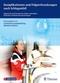 Komplikationen und Folgeerkrankungen nach Schlaganfall