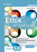 Ethik an Stationen, Klasse 5/6 Gymnasium
