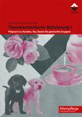 Themenorientierte Aktivierung - Bd.1