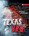 Texas BBQ, deutsche Ausgabe