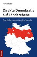 Direkte Demokratie auf Länderebene