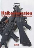 Halbautomaten für Schützen, Jäger, Security und Sammler