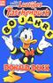 80 Jahre Donald Duck