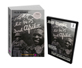 Mit 14 PS durch Afrika, m. DVD