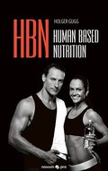 HBN - Human Based Nutrition