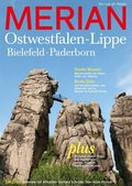 Merian Ostwestfalen-Lippe, Bielefeld, Paderborn