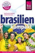 Reise Know-How Brasilien kompakt