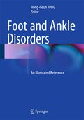 Foot and Ankle Disorders