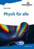 Physik für alle