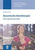 Dynamische Atemtherapie