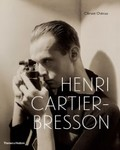 Henri Cartier-Bresson: Here and Now