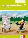 Der Nussknacker, Ausgabe Bayern (2014): 2. Schuljahr, Mein Basisheft