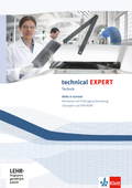 technical EXPERT, Bundesausgabe: Skills in Context, m. DVD-ROM