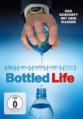 Bottled Life - Das Geschäft mit dem Wasser, 1 DVD