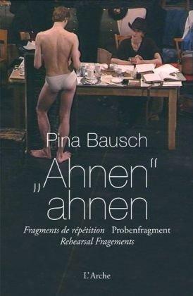 Ahnen ahnen, m. DVD