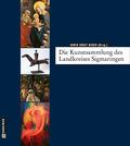Die Kunstsammlung des Landkreises Sigmaringen